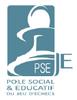 Logo du PSEJE